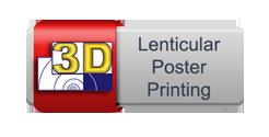Lantor Ltd. Lenticular Posters