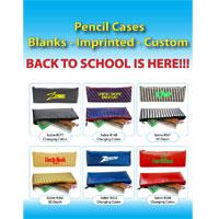 FL110 Pencil Cases E-Flyer