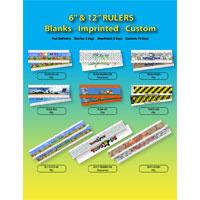 FL114 Rulers E-Flyer