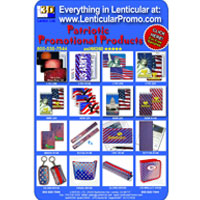 FL102 Mini-Notebooks E-Flyer