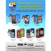 FL138 iPhone 4S Skin & Case