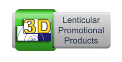 Lantor Ltd. Lenticular Promotional Products