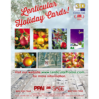 Holiday Cards-Thumbnail