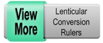 View More Lenticular Conversion Rulers