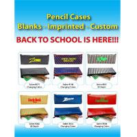 FL110 Pencil Cases E-Flyer