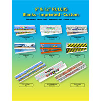 FL114 Rulers E-Flyer