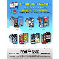 FL138 iPhone 4S Skin & Case