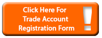Lantor Ltd Trade Account Registration Form